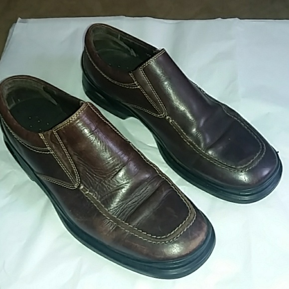 7d69a31b7f5 ... brown leather loafers. Cole Haan. M 5cb9ef35abe1ce20f83e8472.  M 5cb9ef3faa7ed31c031521c4. M 5cb9ef48d400086c6847bccb.  M 5cb9ef53d40008a57d47bd0d